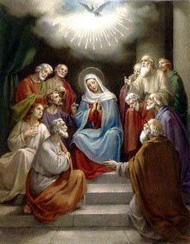 http://www.salvemariaregina.info/Images/Pentecost.jpg