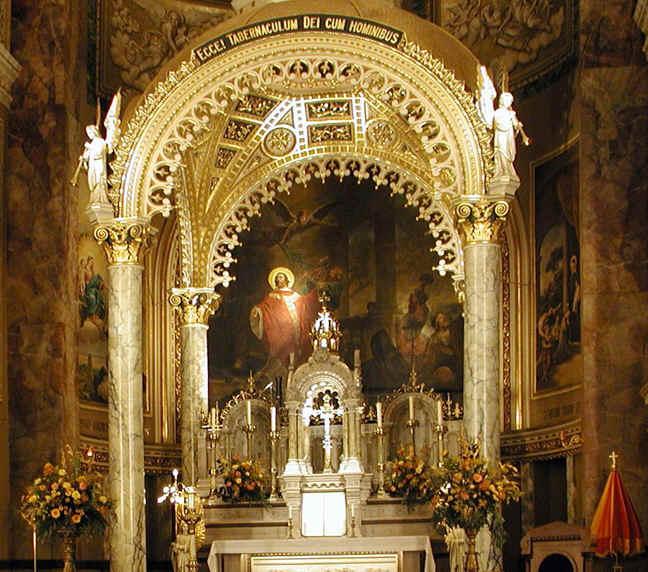 [Image: St._Josaphat_Basilica_1.jpg]