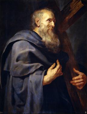 St. Philip